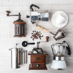 accessories,coffee,coffee-machines,equipment